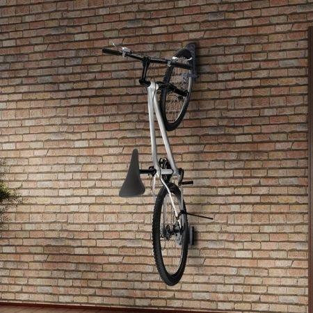 soporte para bicicletas vertical