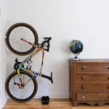 comprar-gancho-bici-pared-Hornit-Clug