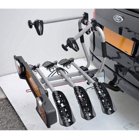 soporte bici coche