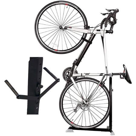 soporte bicicletas vertical